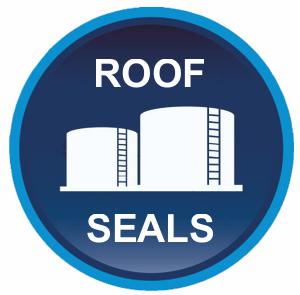 roof seals