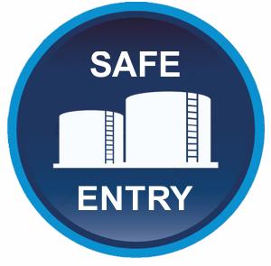 safe entry